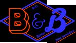 Druckerei Butz & Bürker Logo